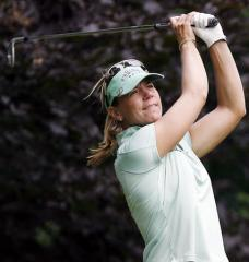 Sorenstam notches 71st LPGA title