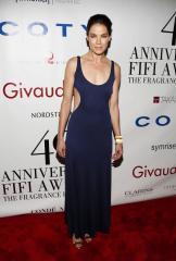 Michelle Monaghan talks Maggie's 'True Detective' [SPOILER]