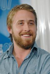 Gosling, Williams land 'Valentine' roles
