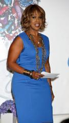 Gayle King giving up OWN chat show