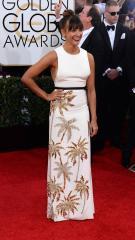 Rashida Jones to produce ABC dramedy 'Mix'