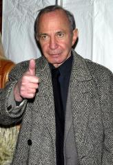 Actor Ben Gazzara dead at 81