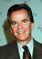 Remembering Dick Clark: Radio was his first love