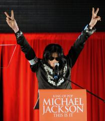 Jackson to get lifetime achievement Grammy