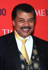 Neil deGrasse Tyson illustrates how poor you are compared to Bill Gates [VIDEO]