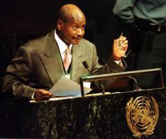 Uganda reverses anti-homosexuality law