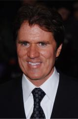 Disney eyeing Rob Marshall for 'Pirates'