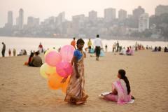 Developers buying 'Slumdog' shacks