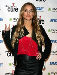 Sources: Lohan's career slowly collapsing