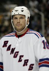 NHL suspends Stars' Avery for six games