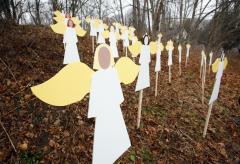 Families of Sandy Hook massacre victims set up website