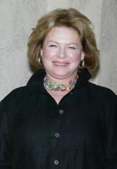 Dianne Wiest to guest star on 'The Blacklist'