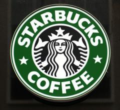 Starbucks buys Evolution Fresh