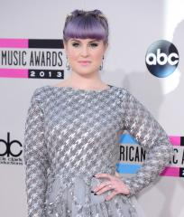 Kelly Osbourne calls off engagement to Matthew Mosshart