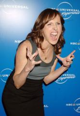 Molly Shannon to appear on 'Glee'