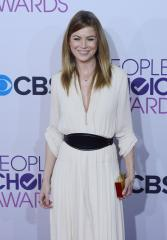 Ellen Pompeo signs two-year 'Grey's Anatomy' deal