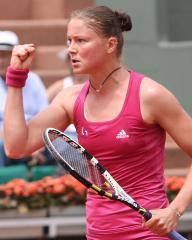 Dinara Safina retires from tennis