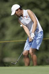Ji birdies final hole, wins U.S. Open