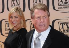 Ryan O'Neal cleared in drug case