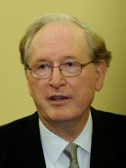 Jay Rockefeller to retire from Senate