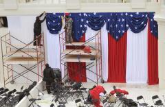 Obama inauguration cost figures elusive