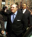 Kennedy cousin denied new homicide trial