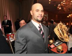 No deal as Pujols contract deadline passes