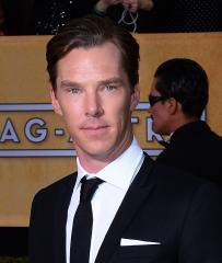 Benedict Cumberbatch appears in 'Sesame Street' video