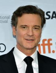 Colin Firth to lend his voice to Paddington Bear