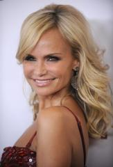 Chenoweth describes 'trip from hell'