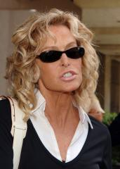 The Farrah Fawcett Foundation seeks new therapy for HPV-related cancers