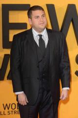Jonah Hill says anti-gay word he used is 'grotesque'