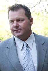 Pettitte testimony rocks Clemens trial