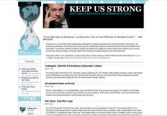 Assange may return to Australia, but ...
