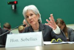 GOP attorneys general attack Obamacare changes