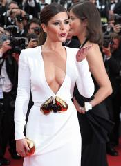 Poll: Cheryl Cole is world's sexiest woman