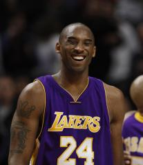 NBA: Los Angeles Lakers 96, Chicago 87