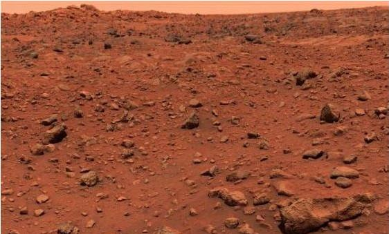 Russia-to-join-European-Mars-mission.jpg