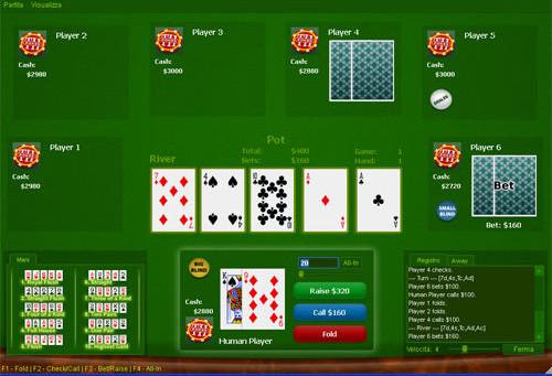 Internet-gambling-addiction-growing.jpg