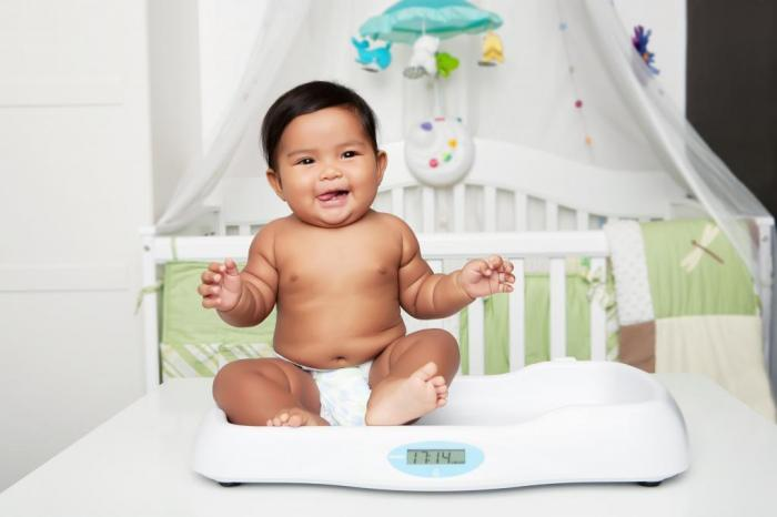 Baby Names Upi.com
