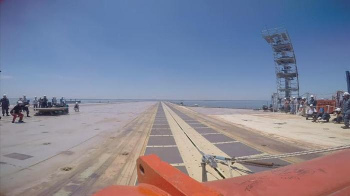 Navy-uses-new-aircraft-carrier-catapult-to-launch-GoPro-camera.jpg
