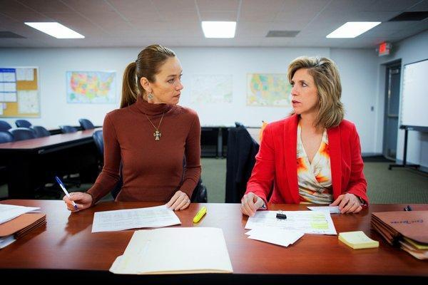 The Energy Detective >> Reality show 'Cold Justice' gets murder confession - UPI.com