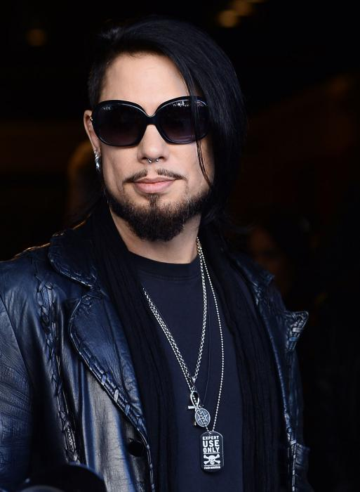 navarro personals See all dave navarro's marriages, divorces, hookups, break ups, affairs, and dating relationships plus celebrity photos, latest dave navarro news, gossip, and biography.