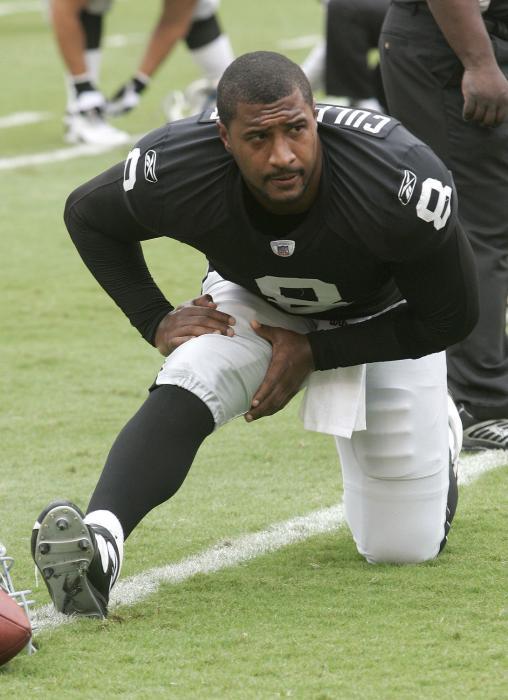 Daunte Culpepper, former NFL quarterback, loses Florida ...