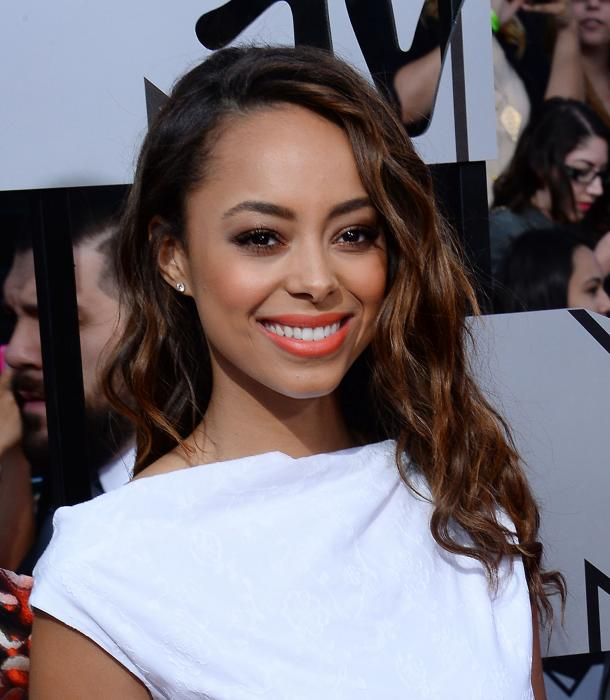 amber stevens dating history Actress amber stevens west and husband andrew j onscreen love interests amber stevens and andrew j west have now planned know his affairs and dating history.