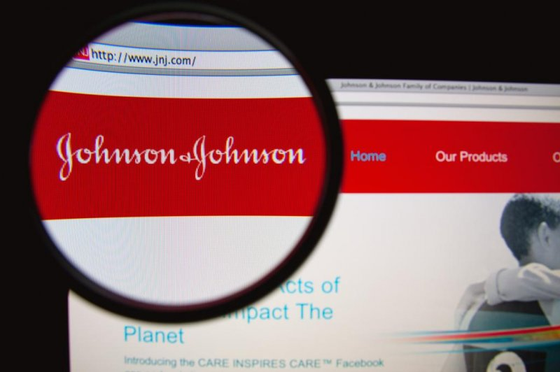Johnson & Johnson pays $18m