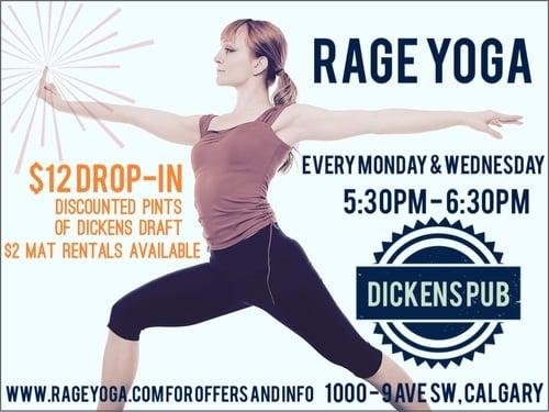 Calgary-woman-offers-expletive-filled-Rage-Yoga-classes.jpg