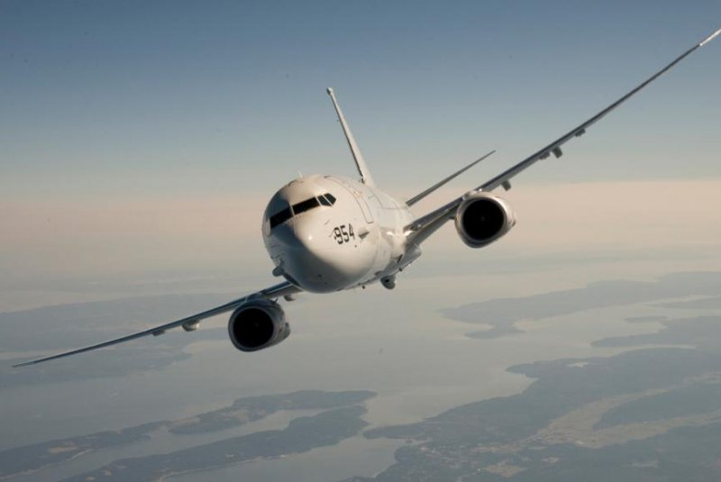 Boeing-rolls-out-first-P-8A-Poseidon-for-Australia.jpg