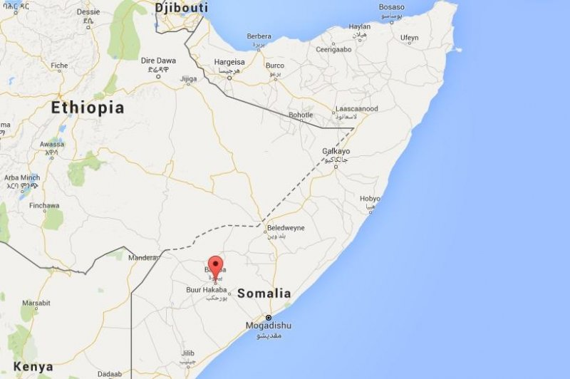 Security beefed up in Somalia after extremist attacks