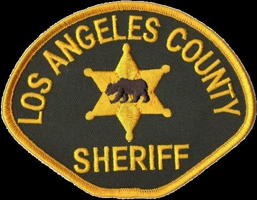LA sheriff's deputies convicted